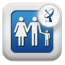 MobileApps-FamilyTracker